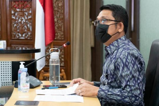 KSP: Pemerintah berkomitmen tinggi untuk tingkatkan layanan vaksinasi