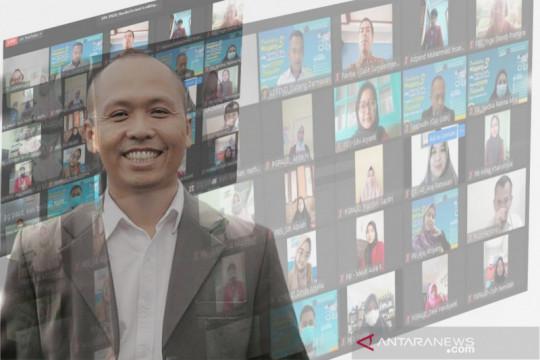 Pemkab Bogor ajak akademisi mengakselerasi penanganan pandemi