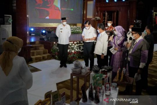 Luhut sebut Indonesia masih jadi tujuan investasi