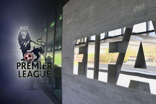 FIFA akhirnya izinkan klub Inggris turunkan pemain Amerika Selatan