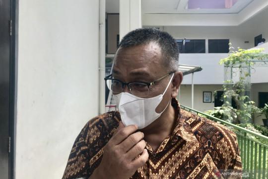 Jumhur diminta hadirkan dokter untuk jelaskan kondisinya pascaoperasi