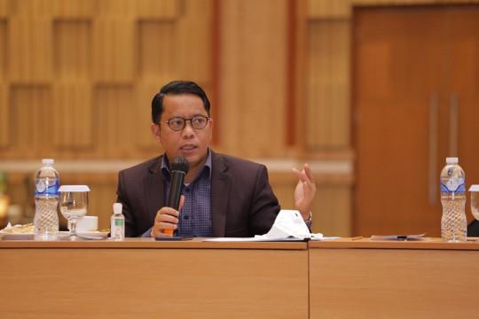 Kemenag kerahkan penyuluh agama sosialisasikan SKB Tiga Menteri