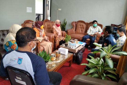Pemkot Payakumbuh segera MoU dengan BP2MI lindungi pekerja migran