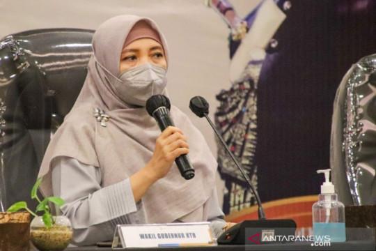 Panglima TNI dan Kapolri akan tinjau serapan vaksinasi di NTB