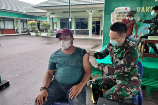 Pasien COVID-19 dinyatakan sembuh bertambah 28 orang di Tarakan