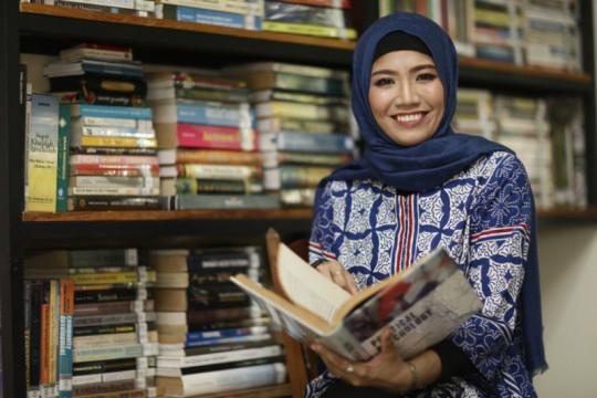 Pengamat sosial UI sebut resep 3B rawat jaga persatuan Indonesia