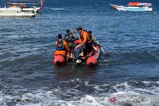Cuaca jadi kendala pencarian korban banjir bandang Ngada yang hilang