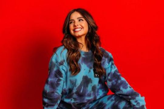 Bintang TikTok Addison Rae teken kontrak baru dengan Netflix