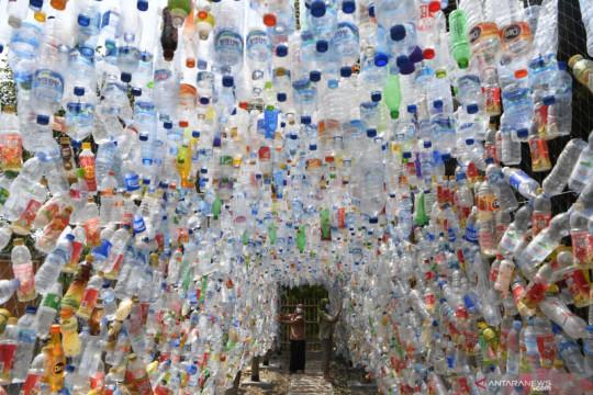 Museum plastik di Gresik