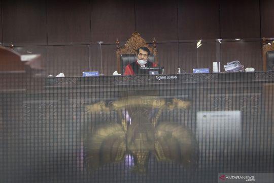 Indonesia perlu tingkatkan keterbukaan ekonomi dukung pemulihan
