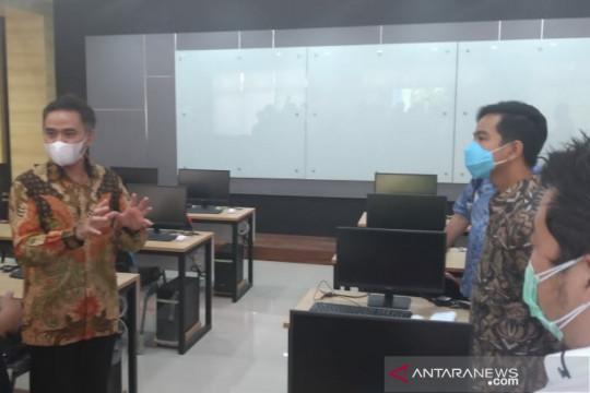"Kementerian Pendidikan dorong sekolah optimalkan ""teaching factory"""