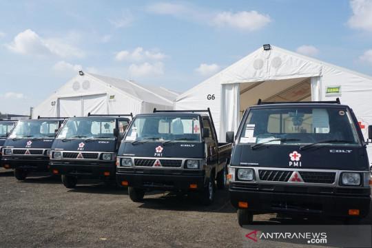 """Mitsubishi L300 si """"Raja Pickup"""" andalan konsumen"""