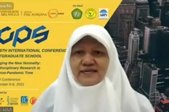 DPRD Surabaya beri solusi bagi pekerja milenial di era normal baru