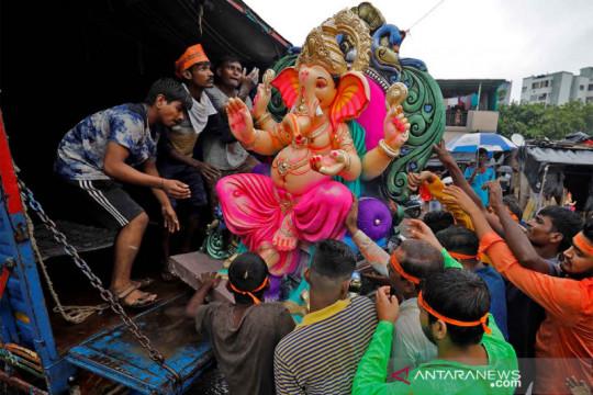 Festival Ganesh Chaturthi