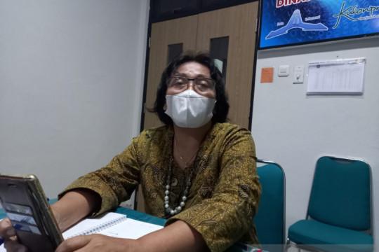 Pasien positif COVID-19 di Kulon Progo tambah 55 kasus