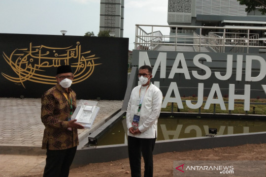 Muhammadiyah dorong pembelajaran tatap muka dengan disiplin prokes