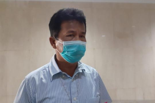 Pembukaan perbatasan Batam-Singapura tertunda faktor vaksinasi