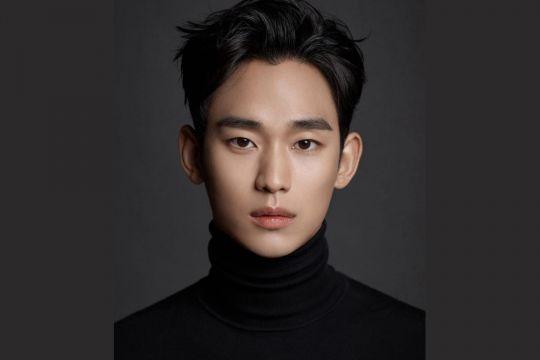 """Bersiap lihat akting Kim So Hyun dalam """"One Ordinary Day"""" di Viu"""