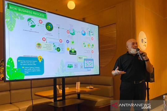 Pendekatan ekonomi-teknologi digital dukung pelestarian lingkungan