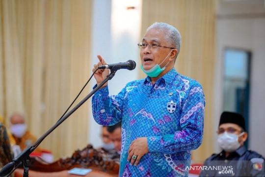 Anggota DPR minta anggaran Pemilu 2024 dihitung ulang