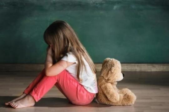 Pentingnya jaga kesehatan mental anak saat pandemi
