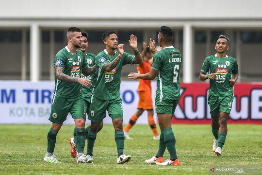 Pelatih PSS siap antisipasi motivasi berlebih Madura United