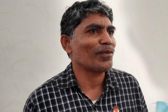 Ombudsman Bali: Tindaklanjuti dugaan salah input data COVID Denpasar