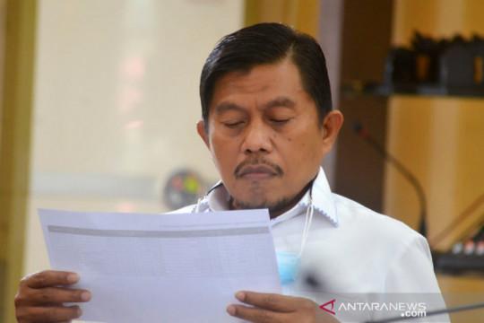 DPRD Gorontalo Utara pastikan mengawal pemanfaatan dana pinjaman PEN
