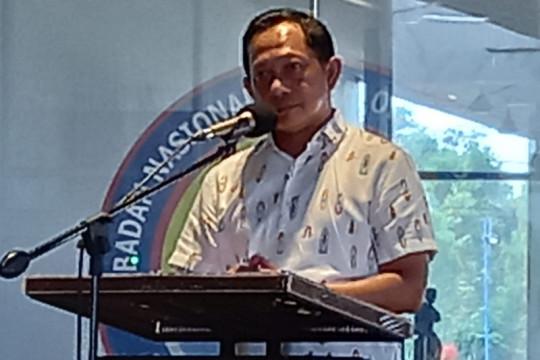 Mendagri Tito minta kepala daerah luruskan niat mengabdi untuk rakyat