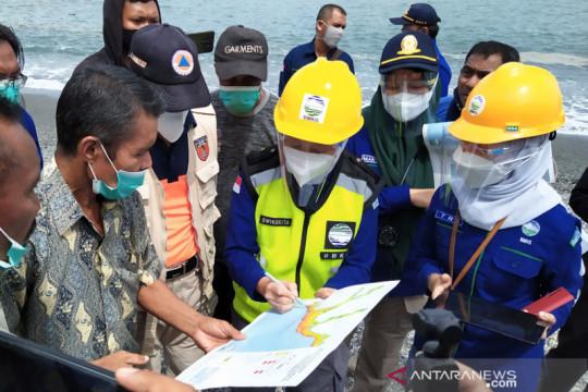 Maluku membangun ketangguhan menghadapi bencana