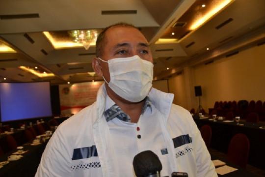 DPR minta BPN manfaatkan tanah terlantar untuk masyarakat