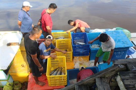 DFW: Ubah paradigma regulasi tata kelola awak kapal perikanan