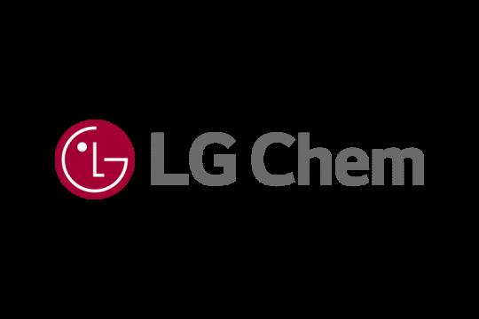 LG Chem bersama TK Chemical akan produksi plastik biodegradable