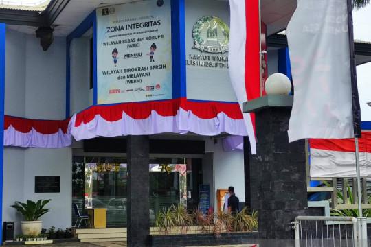 520 anak miliki kewarganegaraan ganda di Batam