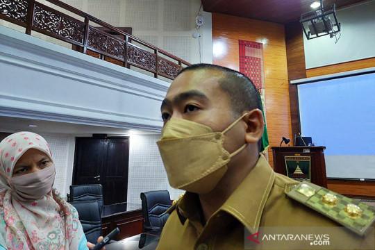Sumatera Barat targetkan 200.000 vaksin untuk pelajar