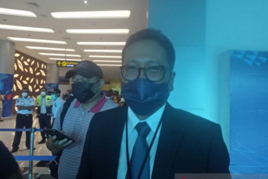 Garuda dan Batik Air tambah frekuensi penerbangan ke Timika