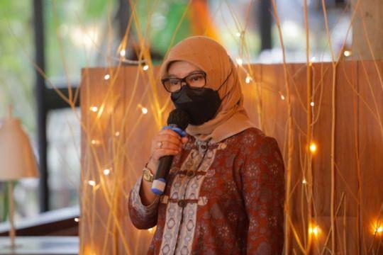 Surveyor Indonesia manfaatkan teknologi digital bantu UMK naik kelas