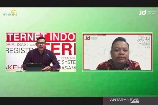 PANDI: Generasi muda harus jadi promotor UMKM di era digital