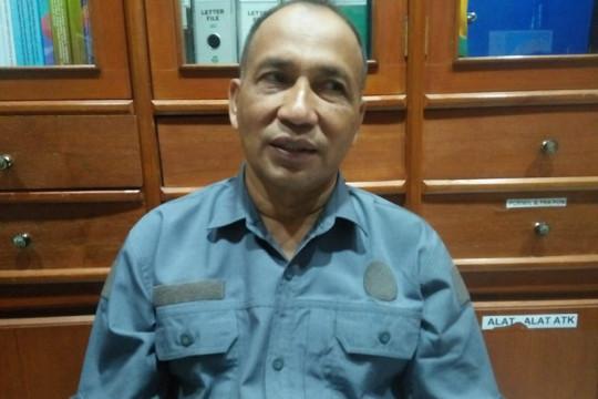 KONI Aceh ingatkan atlet jaga kesehatan jelang ke PON XX