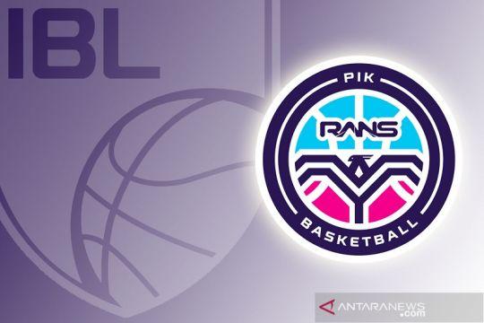 RANS Basketball gaet mantan pelatih CLS untuk arungi IBL 2022