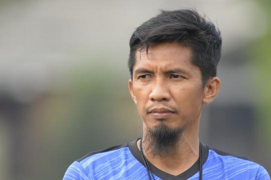 Tantang Persib Bandung, Borneo FC  harus lebih termotivasi