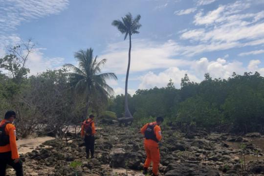 Pencarian pria tenggelam di Bintan dihentikan dengan hasil nihil