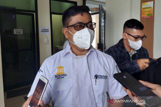 Vonis korupsi RSUD Boejasin ditunda karena terdakwa terpapar COVID-19