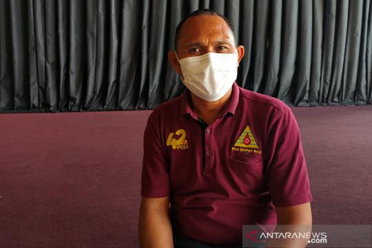 PDDI ajak masyarakat Bali tak fobia donor darah
