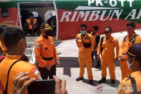 Tim SAR jajaki jalur darat ke lokasi kecelakaan Rimbun Air
