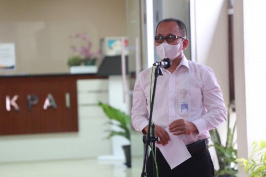 KPPPA dorong kasus pemerkosaan 4 siswi Papua dituntaskan secara hukum