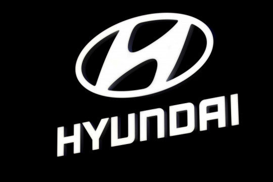 Hyundai sementara tutup pabrik karena krisis semikonduktor