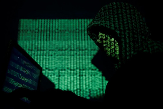 Jepang tuding China, Rusia, Korut di balik ancaman siber
