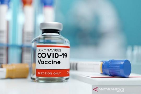 Vaksin COVID-19 bisa kurang efektif pada pasien kanker