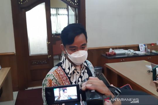 Gibran tak ingin dikaitkan Pilkada Jakarta usai kunjungan ke ibu kota